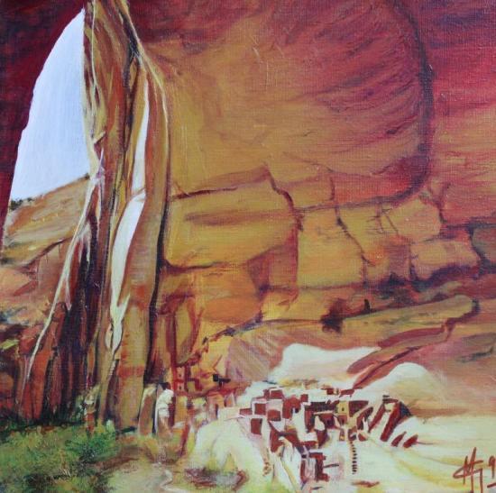 Anasazi (2)